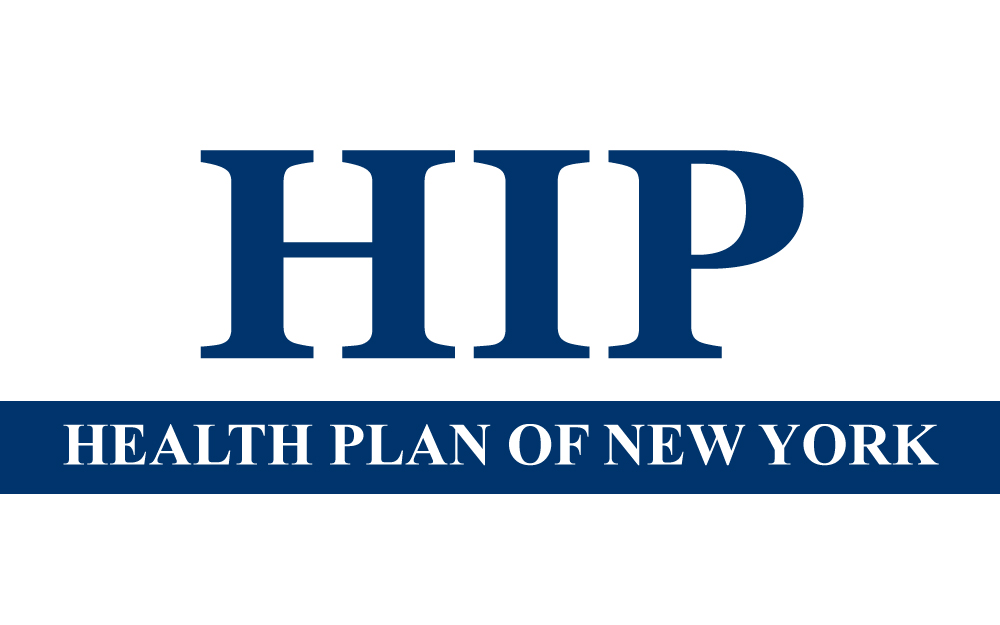 ECOP Announces Provider Contract with HIP