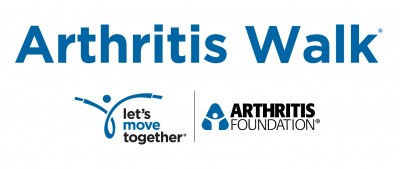 East Coast O&P to Sponsor, Participate in NYC Arthritis Walk