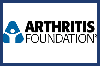 East Coast O & P to Sponsor, Participate in NYC Arthritis Walk