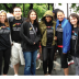 East Coast O & P Walks for Arthritis