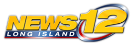 NEWS 12 Greater New York (NY)