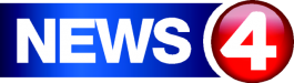 WIVB News 4 Buffalo New York (NY)