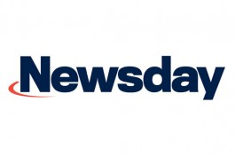 Newsday Greater New York (NY)