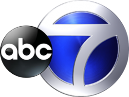 ABC 7 New York (NY)