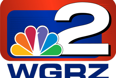 WGRZ / NBC2 in Buffalo Covers Shannon Smith's Recovery