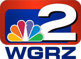 WGRZ 4 Buffalo New York (NY)