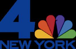 WNBC 4 New York (NY)