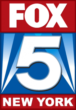 FOX 5 New York (NY)