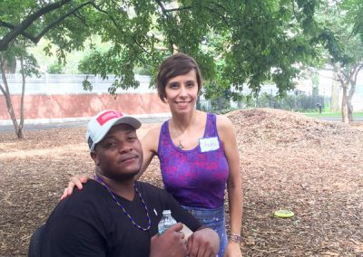 Hope_In_Motion_Prosthetic_Support_Group_Annual_Picnic