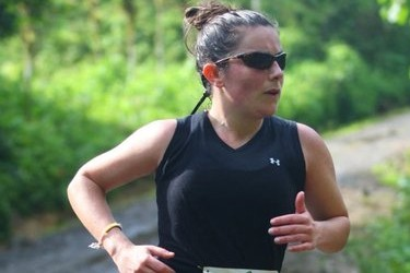 East Coast O&P Employee To Run NYC Marathon for Wounded Warriors