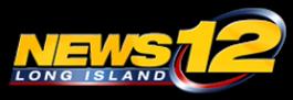 East Coast O&P Featured on News 12