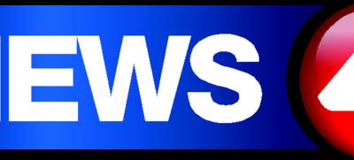 East Coast O&P Featured on WIVB