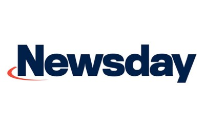 East Coast O&P Featured in NY Newsday