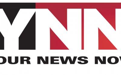 East Coast O&P Featured On Buffalo's YNN